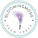 bloomingmore.com Coupons and Promo Codes