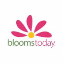 Blooms Today Coupons and Promo Codes