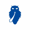 blueowl.us Coupons and Promo Codes