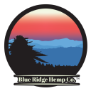 Blue Ridge Hemp Co Coupons and Promo Codes