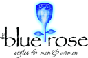 The Blue Rose Coupons and Promo Codes