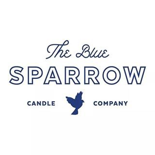 Scented Candles & Reeds Coupons and Promo Codes