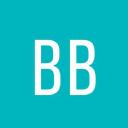 bluestockingsboutique.com Coupons and Promo Codes