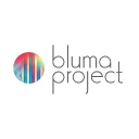 blumaproject.com Coupons and Promo Codes