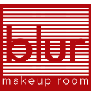 blurmakeuproom.com Coupons and Promo Codes