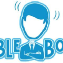 bobbleboss.com Coupons and Promo Codes