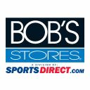 Bob's Stores Coupons and Promo Codes