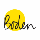 Boden USA Coupons and Promo Codes