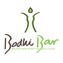 bodhibar.ca Coupons and Promo Codes