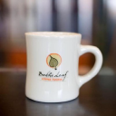 bodhileafcoffee.com Coupons and Promo Codes