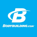 Bodybuilding.com Coupons and Promo Codes