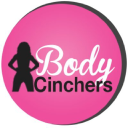 bodycinchers.com Coupons and Promo Codes
