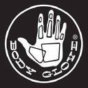 Body Glove Coupons and Promo Codes