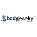 Body Jewelry Coupons and Promo Codes