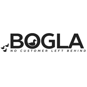 Bogla Gold Coupon and Promo Codes