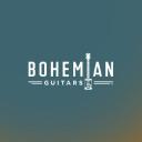 bohemianguitars.com Coupons and Promo Codes