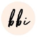 SHOP BOHO BUM ISLAND Coupons and Promo Codes