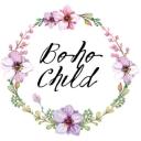 bohochild.com.au Coupons and Promo Codes