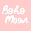 bohomoon.com Coupons and Promo Codes