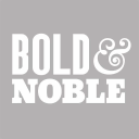 boldandnoble.com Coupons and Promo Codes