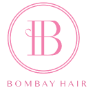 bombayhair.com Coupons and Promo Codes