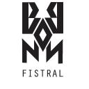 bonbonfistral.com Coupons and Promo Codes