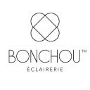bonchou.com Coupons and Promo Codes