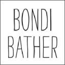 bondibather.com.au Coupons and Promo Codes