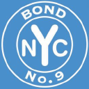 Bond No 9 Coupons and Promo Codes