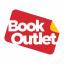 Book Outlet CA Coupons and Promo Codes