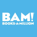BooksaMillion.com Coupons and Promo Codes