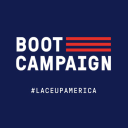 bootcampaign.org Coupons and Promo Codes