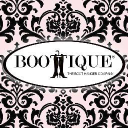 boottique.com Coupons and Promo Codes