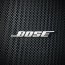 Bose Coupons and Promo Codes