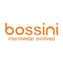 bossinimenswear.com.au Coupons and Promo Codes