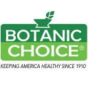 Botanic Choice Coupons and Promo Codes