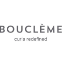 boucleme.co.uk Coupons and Promo Codes