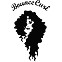 bouncecurl.com Coupons and Promo Codes