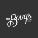 The Bouqs Coupons and Promo Codes