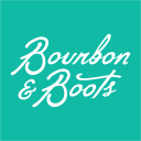 bourbonandboots.com Coupons and Promo Codes