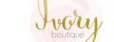 boutiqueivory.com Coupons and Promo Codes