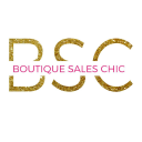 boutiquesaleschic.com Coupons and Promo Codes