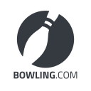 bowling.com Coupons and Promo Codes