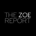Box of Style by The Zoe Report Coupons and Promo Codes
