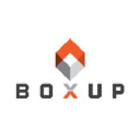 BoxUp Coupons and Promo Codes