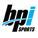 BPI Sports Coupons and Promo Codes