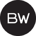 brandswalk.com Coupons and Promo Codes