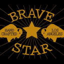 bravestarselvage.com Coupons and Promo Codes