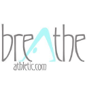 breatheathletic.com Coupons and Promo Codes