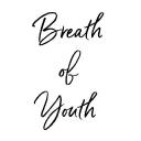 breathofyouth.com Coupons and Promo Codes